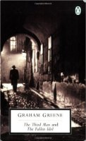 The Third Man and The Fallen Idol (Classic, 20th-Century, Penguin)