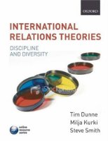 Theories of International Relations: Discipline and Diversity