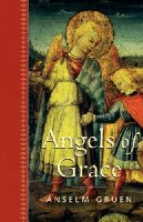Angels of Grace (Continuums Icons)