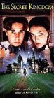 The Secret Kingdom [VHS]