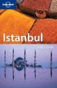 Istanbul City Guide. Explore the city with step-by-step tours (Lonely Planet Istanbul)