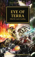 Eye of Terra (The Horus Heresy, Band 35)
