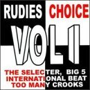Rudie S Choice