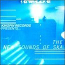 New Sounds Of Ska [US-Import]