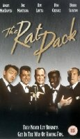 The Rat Pack [VHS] [UK Import]