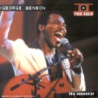 Essential George Benson
