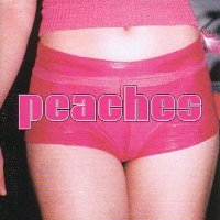 ++the Teaches of Peaches(Delux [Vinyl LP]