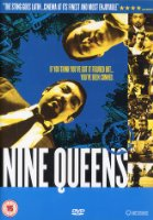 Nine Queens [UK Import]