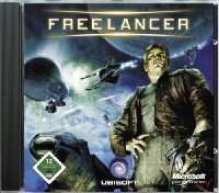 Freelancer (Software Pyramide)