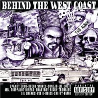 Behind the West Coast