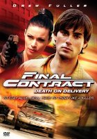 Final Contract [UK Import]