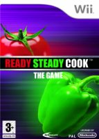 Ready, Steady Cook [UK Import]
