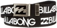 Billabong Guertel LOGO BELT P12