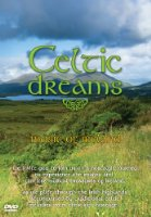 Celtic Dreams - The Music Of Ireland [UK Import]