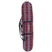 Burton Space Sack Boardbag