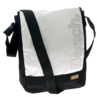 Bench Tasche FREEDOM DAYBAG