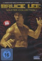 Bruce Lee - Master Collection Vol. 1