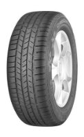 Continental 0354414 CROSSCONTACTWINTER 255/55 R18 109V PKW Off-Road Winter