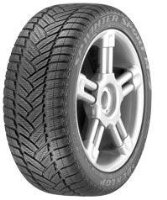 Dunlop 506160 SP WINTER SPORT M3 205/65 R15 94T PKW Winter