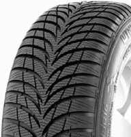 Goodyear 519627 ULTRA GRIP 7+ 205/65 R15 94T PKW Winter