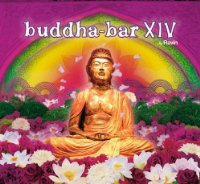 Buddha Bar Vol.14