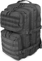 US Assault Pack large - Rucksack ca. 50 Liter