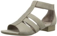 Gabor Shoes Gabor 85.848.12 Damen Sandalen