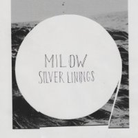 Silver Linings (Deluxe Edition)