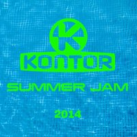 Higher in the Sun (Radio Mix)